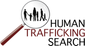 Human Trafficking Search