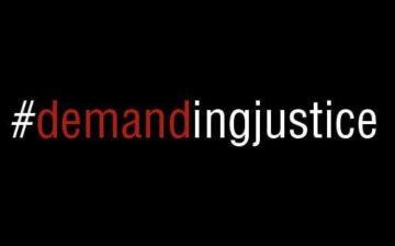 Demanding Justice