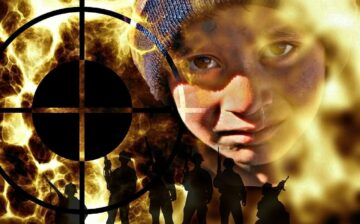 Child Soldiers and ISIS