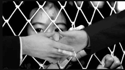 Human trafficking in Vietnam: Factsheet