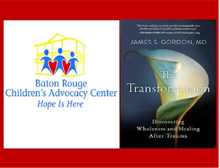"""Bringing """"<em>The Transformation</em>"""" to Trafficked Girls in LA; An Interview with Toni Bankston, LCSW [Part 3]"""