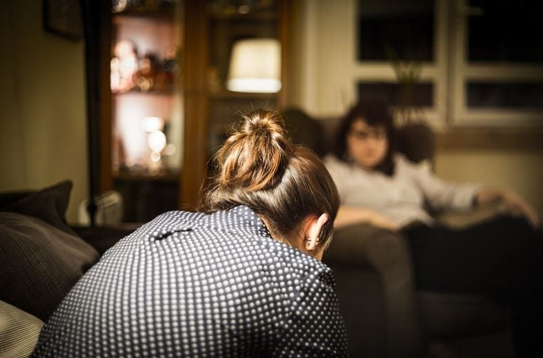 INTERVIEWING SURVIVORS: GETTING TO THE TRUTH