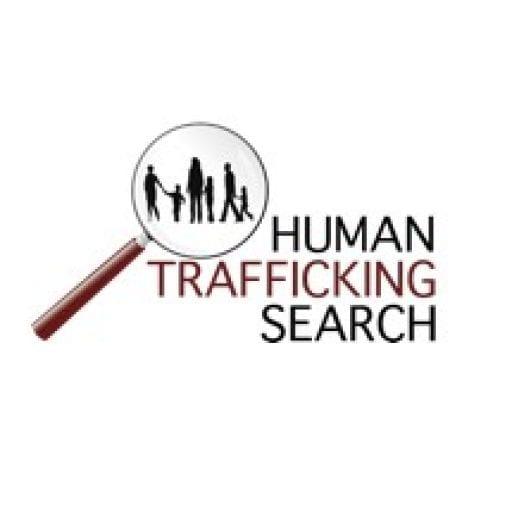 Legal Analysis of Trafficking in Hong Kong