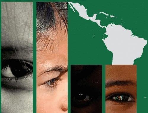 ANÁLISIS SITUACIONAL SOBRE LA EXPLOTACIÓN SEXUAL COMERCIAL EN NIÑAS, NIÑOS Y ADOLECENTES EN ECUADOR