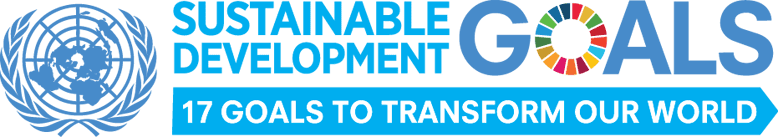 2030 Agenda for Sustainable Development and Human Trafficking
