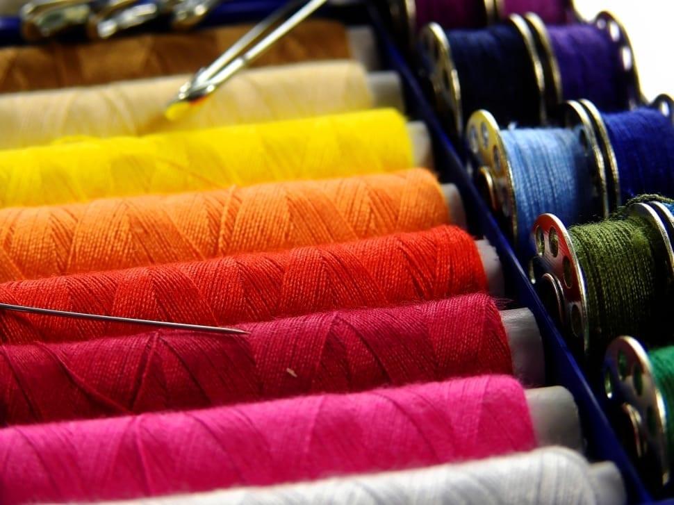 Modern Slavery in the Garment Industry