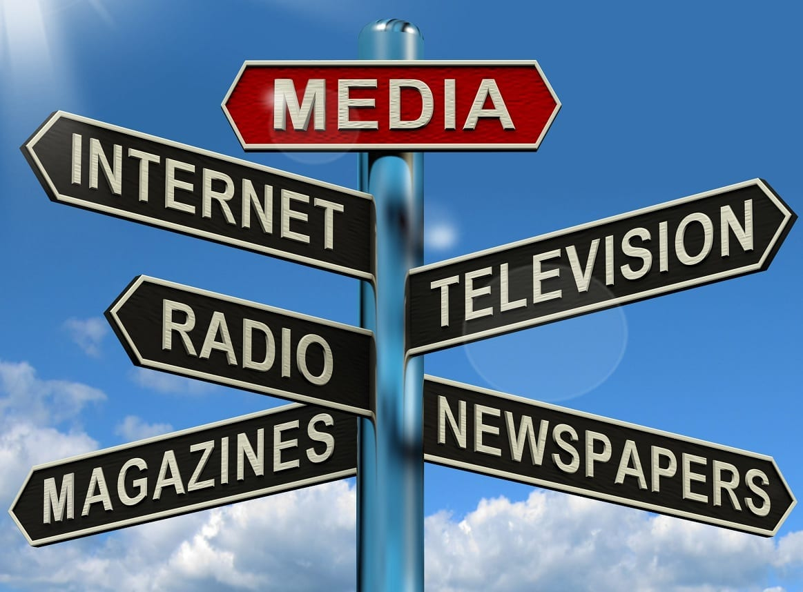 Advocates' Experiences With Media and the Impact of Media on Human Trafficking Advocacy