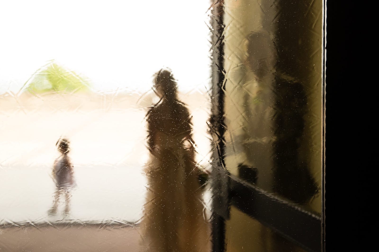 Australian Red Cross Forced Marriage Stream Trial Evaluation