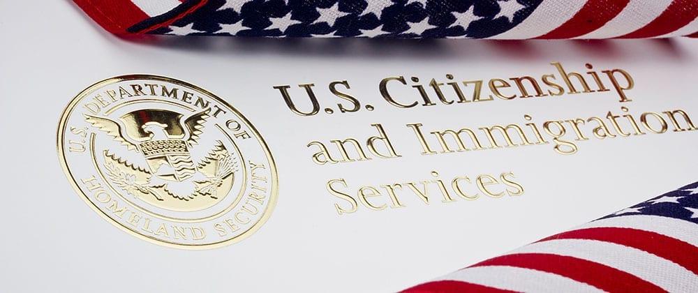 Preguntas y respuestas: Víctimas de la Trata de Personas, Estatus No Inmigrante T