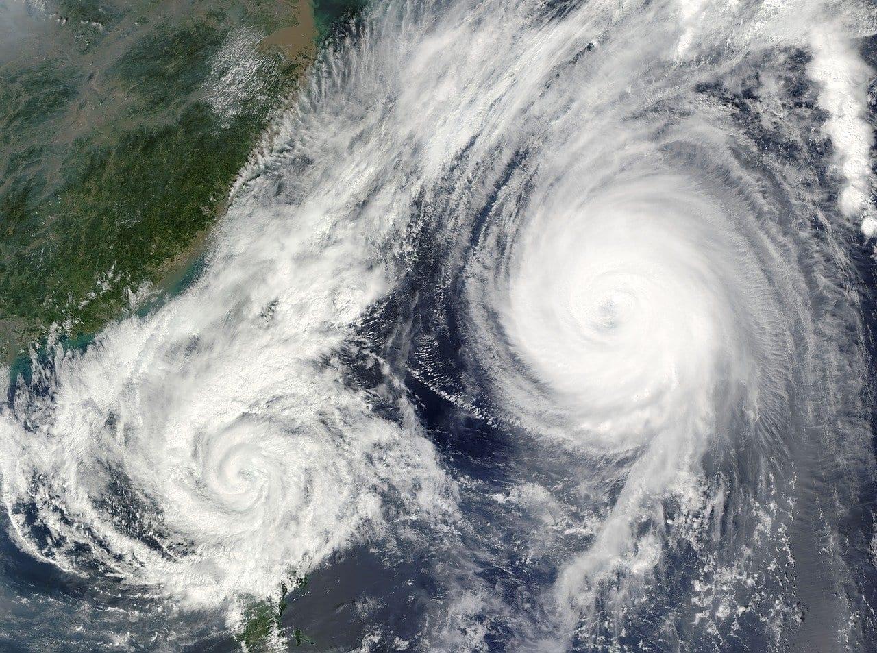 ¿Por qué aumenta la vulnerabilidad a la trata en situaciones de desastre?