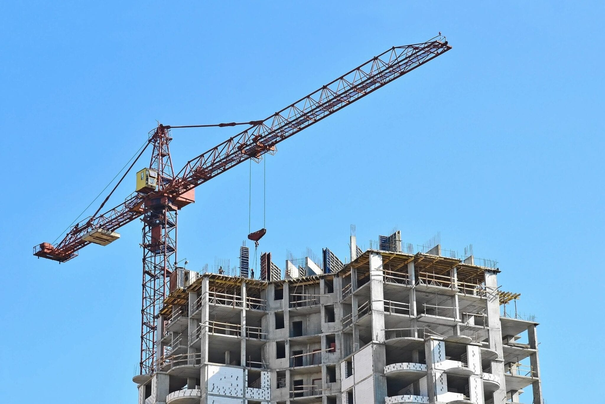 Qatar: Significant Labor and Kafala Reforms
