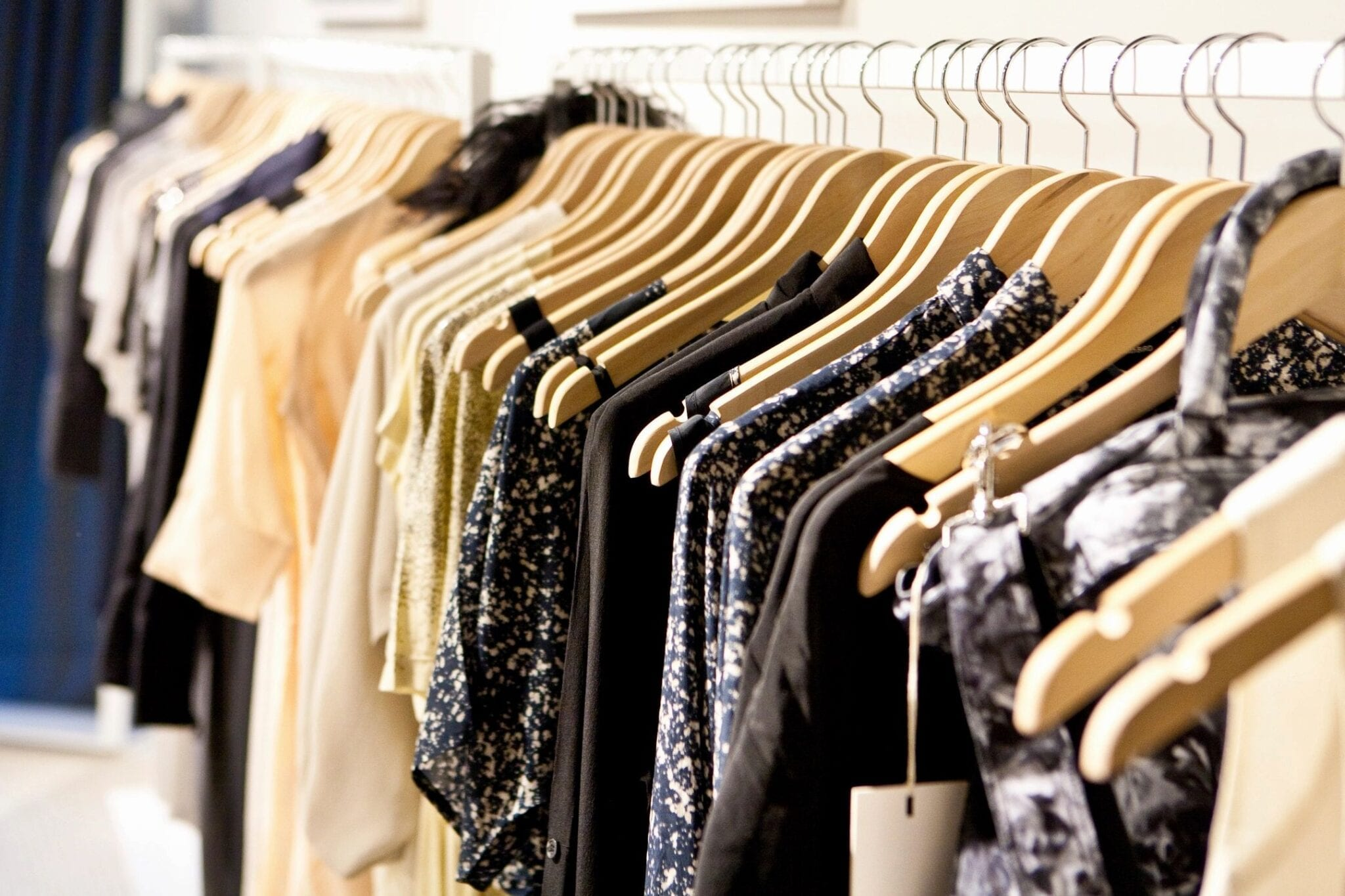 Practical Ways to Make Ethical Choices When Shopping for Clothes