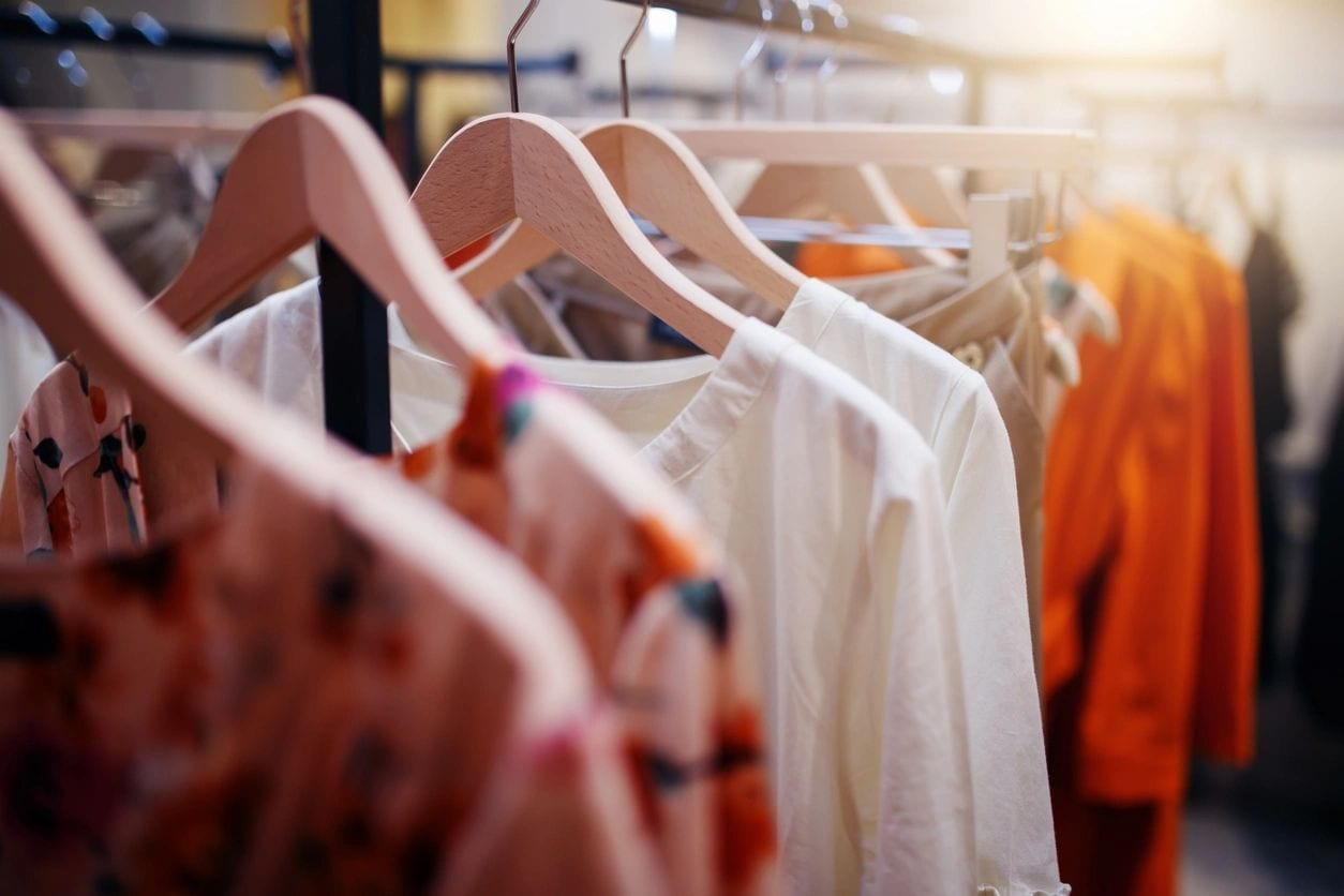 A global call for full supply chain transparency in the clothing sector