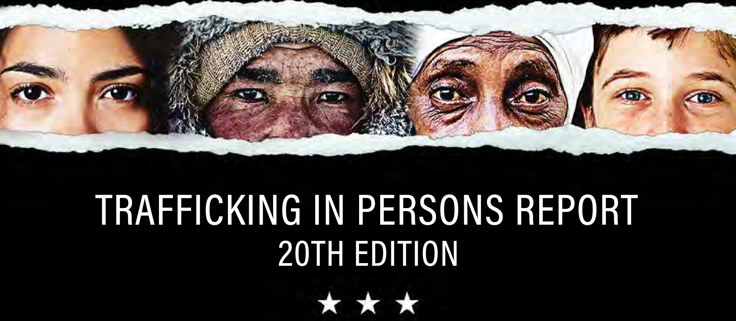 The Efficacy of the State Department's Trafficking in Persons Report: A Review of the Evidence