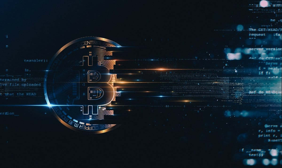 Special ATII Report: Crypto transactions and human trafficking – A non-traditional investigation perspective for traditional financial institutions