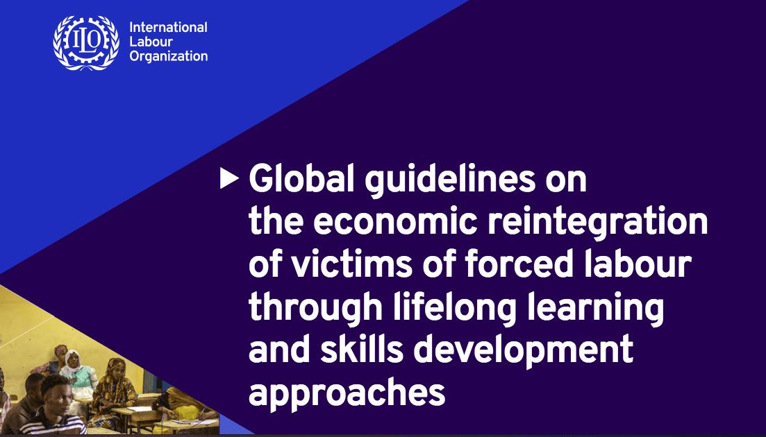 Global Guidelines