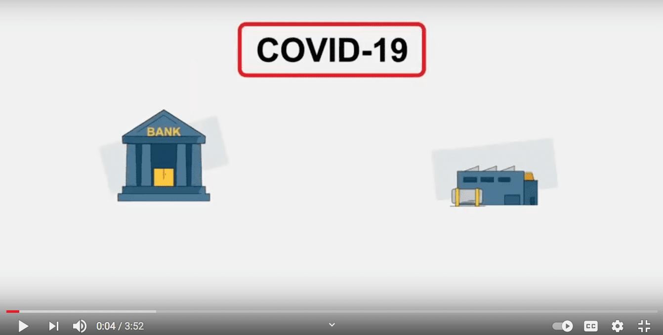 COVID-19 and Modern Slavery