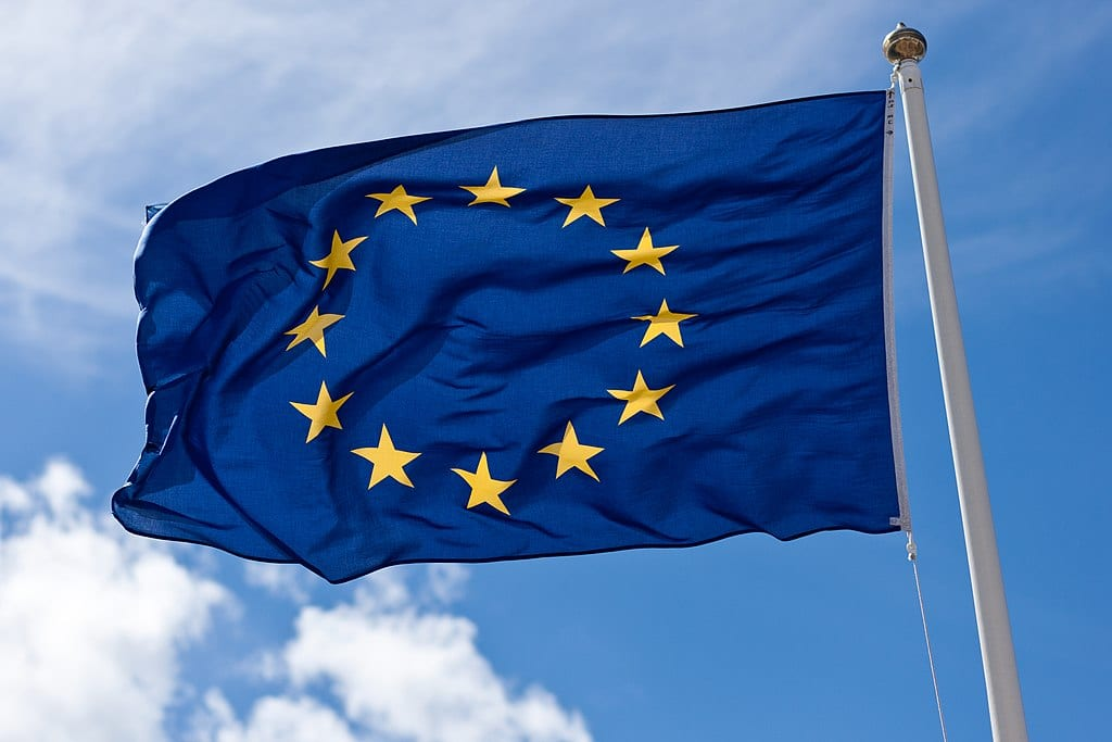 The EU Strategy on Combatting Trafficking in Human Beings