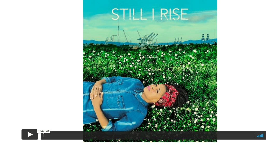 Still I Rise film