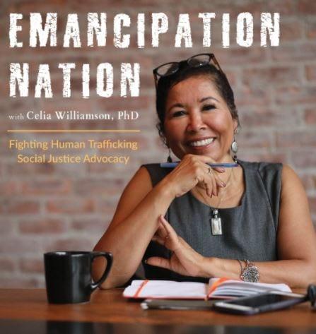 Emancipation Nation Podcast