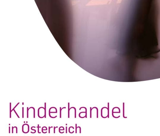 Kinderhandel in Österreich