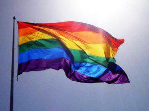 LGBT-Flag-300x224
