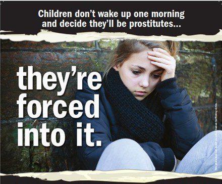 Stop-Human-Trafficking-e1312364567119