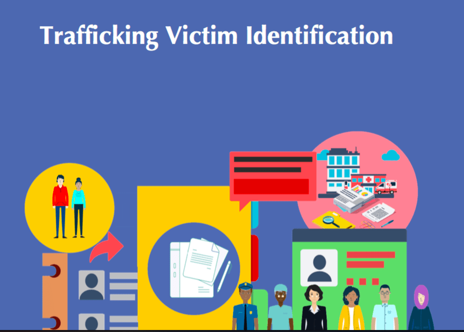 New Practitioner Guide Series on Victim Protection in Asia