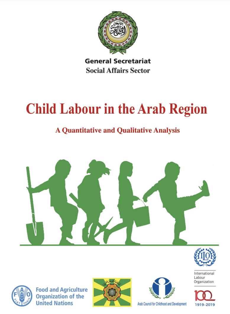 Child Labour in the Arab Region