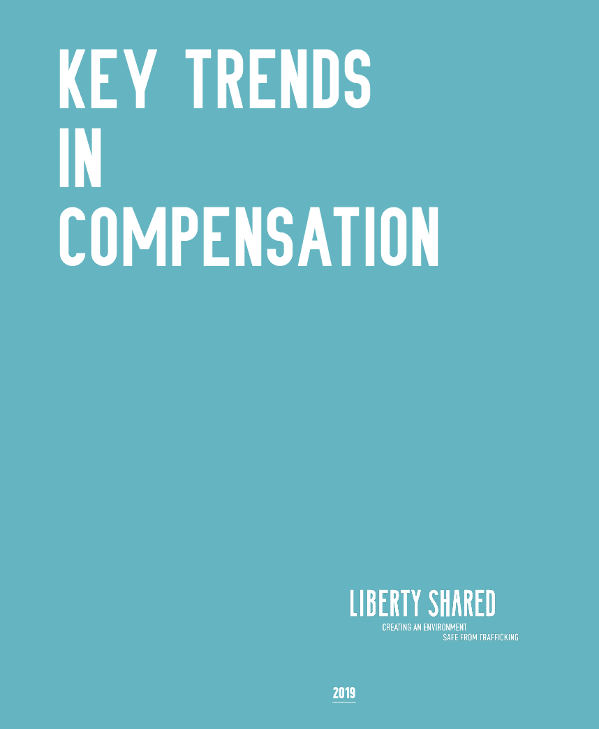 Key Trends in Compensation