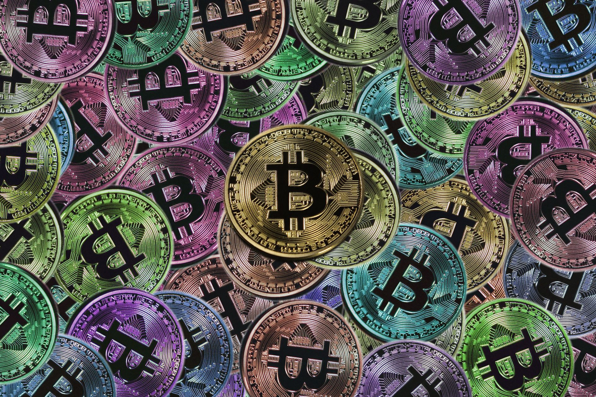 Backpage and Bitcoin: Uncovering Human Traffickers