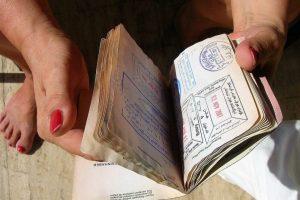 passport-2260989_1920