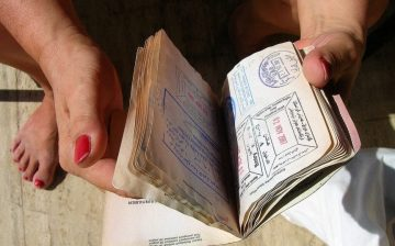 T visas: Intent and Reality- Immigration Attorneys Share Challenges to 'Humanitarian' Approach