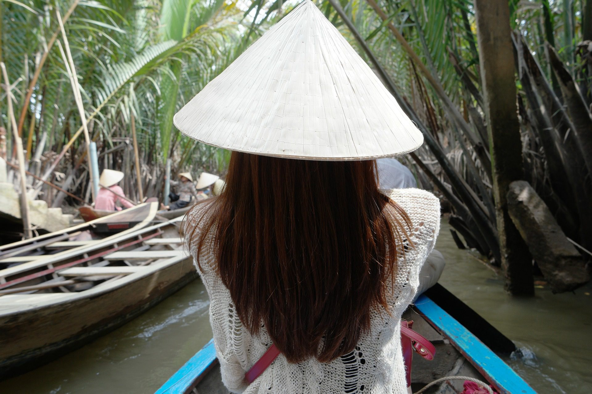 Exploitation, Violence, and Suicide Risk Among Child and Adolescent Survivors of Human Trafficking in the Greater Mekong Subregion