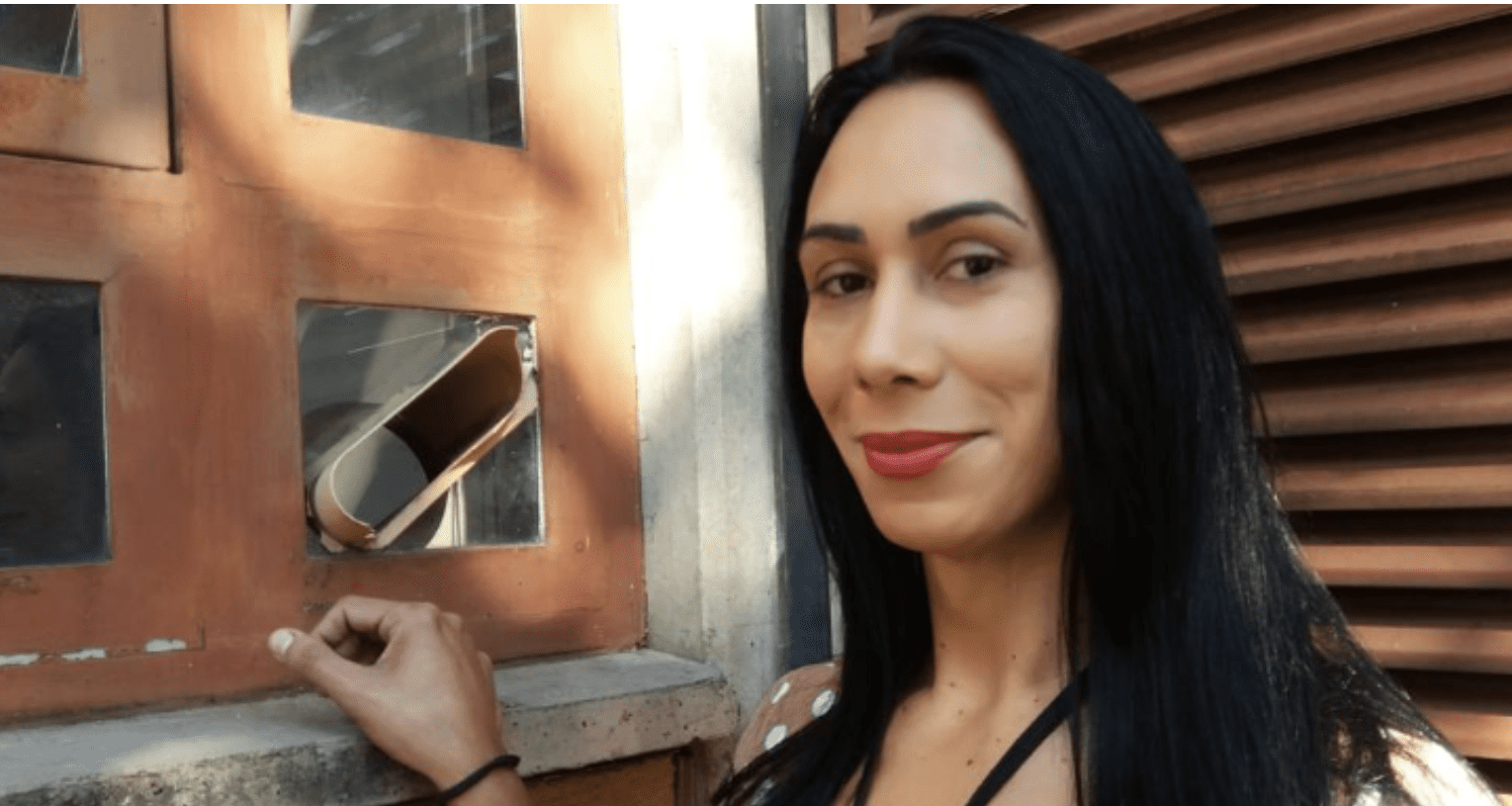 These Trans Women Are Helping Rescue Trafficking Survivors in Brazil