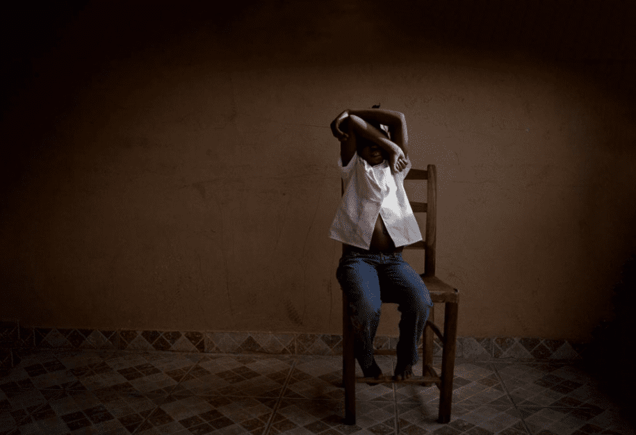 Human trafficking: UN chief calls for action as COVID leaves 'many millions' more vulnerable