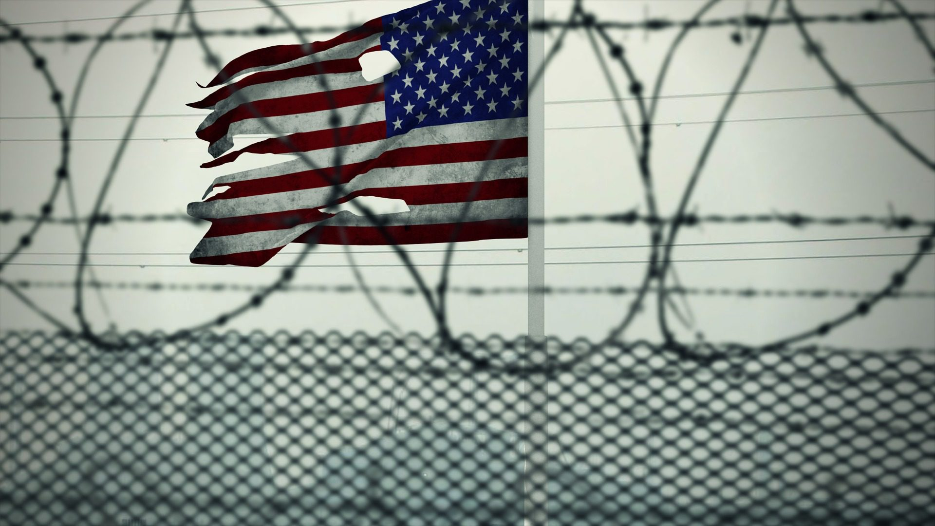 As Juneteenth marks the end of slavery, lawmakers turn their focus to forced prison labor