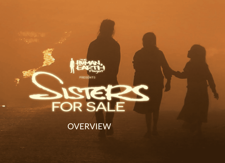 Sisters for Sale