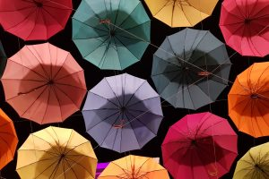 umbrella-ga58172649_1920